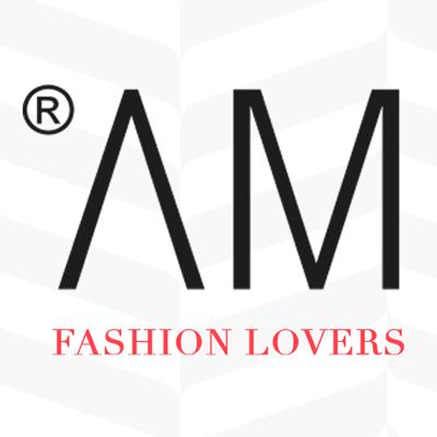 Am Boutique Abbigliamento ed Accessori - Abbigliamento donna Ariano Irpino