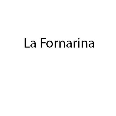 La Fornarina - Panetterie Magliano di Tenna