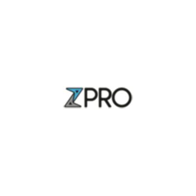 Zpro Italia - Odontoiatria - apparecchi e forniture Nocera Superiore