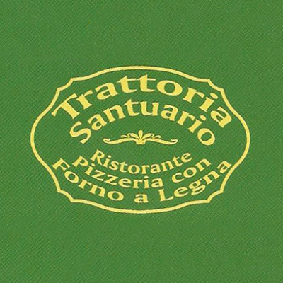 Trattoria Santuario - Pizzerie Rovello Porro