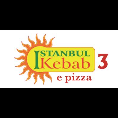 Istanbul Kebab e Pizza - Ristoranti Cervignano del Friuli