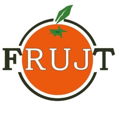 Frujt  Frutticoltori Jonici - Tirrenici Soc. Coop. A.R.L. - Agrumi Locri