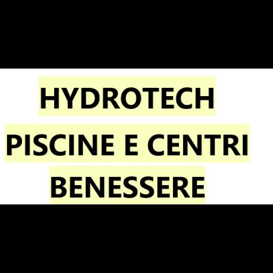 Hydrotech - Piscine e Centri Benessere - Piscine ed accessori - costruzione e manutenzione Roccagloriosa