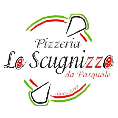 Pizzeria Lo Scugnizzo da Pasquale - Gastronomie, salumerie e rosticcerie Molfetta