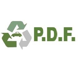 Pdf Autodemolizioni e Ricambi Francesco e Saverino Pezzano - Autodemolizioni Volvera