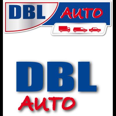 Dbl Auto - Automobili - commercio Canosa di Puglia