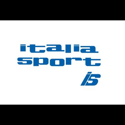 Italia Sport - Abbigliamento sportivo, jeans e casuals - vendita al dettaglio Roma