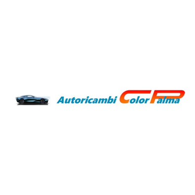 Autoricambi Color Palma - Ricambi e componenti auto - commercio Nola