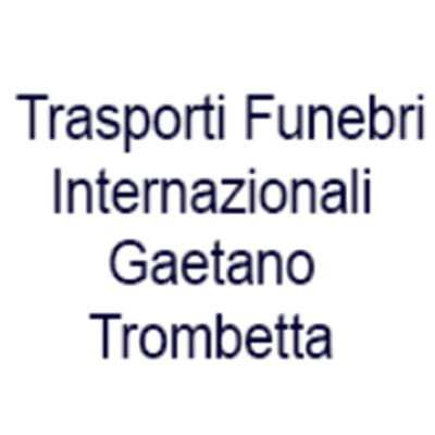 Trasporti Funebri Fratelli Trombetta - Onoranze funebri Napoli
