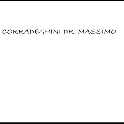 Corradeghini Massimo Cardiologo - Medici specialisti - cardiologia Sarzana