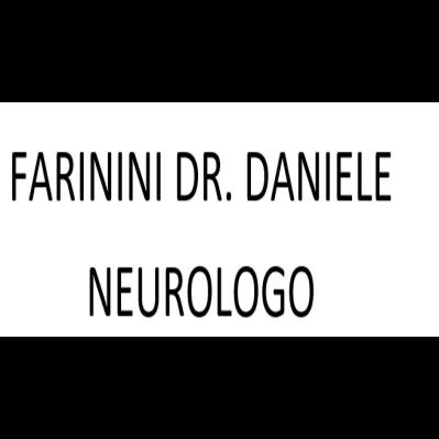 Farinini Dr. Daniele Neurologo - Medici specialisti - neurologia e psichiatria Genova