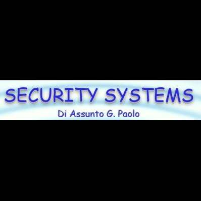 Security Systems - Dispositivi sicurezza e allarme Cologno Monzese