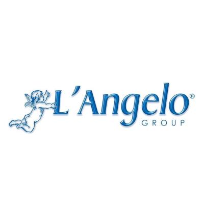 L'Angelo Group - Ambulanze private Roma