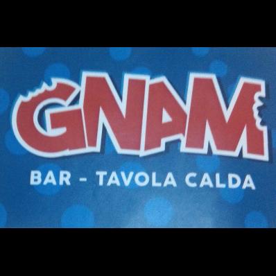 Gnam bar e tavola calda - Ristoranti - self service e fast food Catanzaro