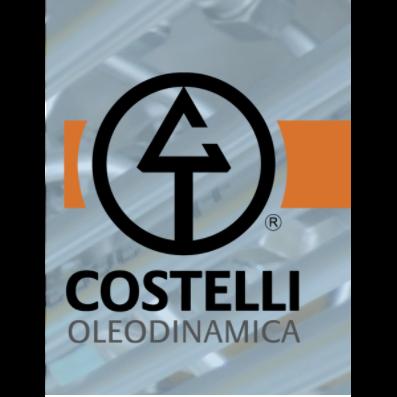 Costelli - Apparecchiature oleodinamiche Rivoli