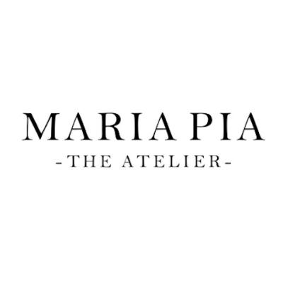 Maria Pia - The Atelier - Abiti da sposa e cerimonia Treviso