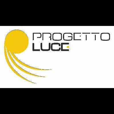 Progetto Luce - Elettricisti Forlì