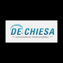 Studio Dentistico De Chiesa - Dentisti medici chirurghi ed odontoiatri Saluzzo