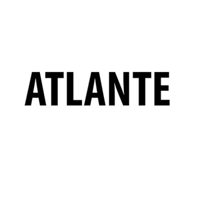 Atlante Centro di Riabilitazione - Fisiokinesiterapia e fisioterapia - centri e studi Agnone