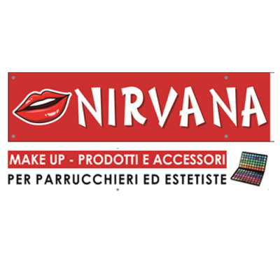 Nirvana Make Up - Prodotti per Parrucchieri ed Estetiste - Parrucchieri - forniture Erice