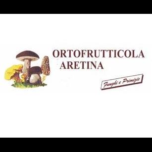 Ortofrutticola Aretina