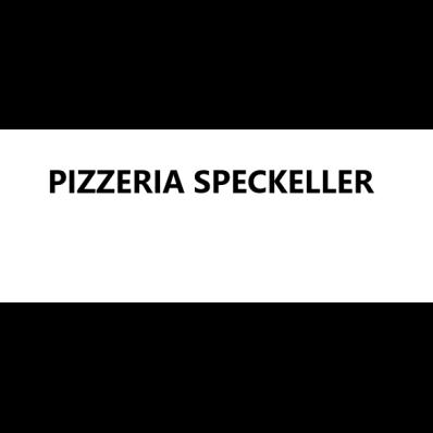 Pizzeria Speckeller - Pizzerie Feltre