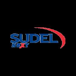 Sudel Next S.r.l. - Dispositivi sicurezza e allarme Fasano