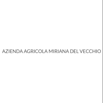 La Bottega degli Antichi Sapori di Miriana del Vecchio - Aziende agricole Cese