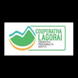 Cooperativa Lagorai - Imprese pulizia Borgo Valsugana