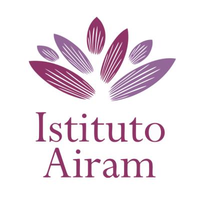 Istituto Airam - Reggio Calabria - Scuole di orientamento, formazione e addestramento professionale Reggio di Calabria
