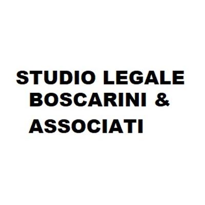 Studio Legale Boscarini e Associati - Avvocati - studi Villafranca di Verona