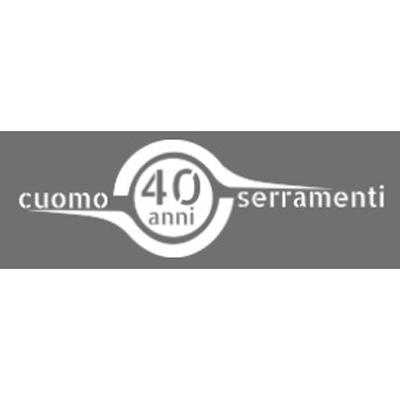 Cuomo Serramenti - Serramenti ed infissi alluminio Venezia