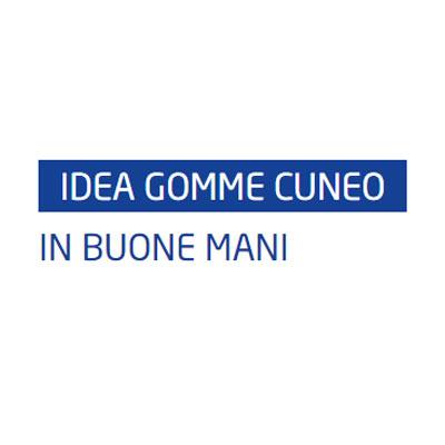 Idea Gomme Cuneo - Pneumatici - commercio e riparazione Cervasca