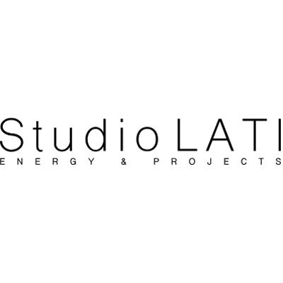 Studio Tecnico Lati Perito Industriale Paride - Studi tecnici ed industriali Cavriago
