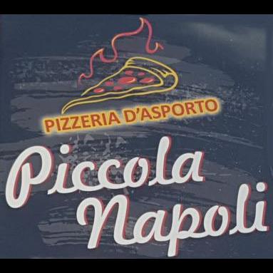 Pizzeria Piccola Napoli - Gastronomie, salumerie e rosticcerie Marcianise