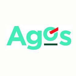 Agenzia Autorizzata Agos - Finanziamenti e mutui Pontedera