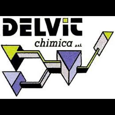 Delvit Chimica - Analisi chimiche, industriali e merceologiche Zumpano