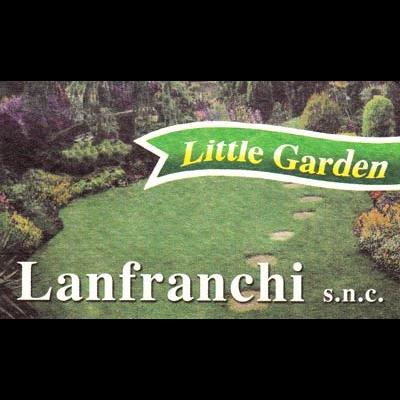 Little Garden Lanfranchi - Legna da ardere e pellets Concorezzo