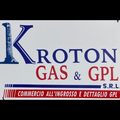 Kroton Gas e Gpl - Petroli Crotone