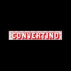 Convertino - Piattaforme e scale aeree San Vito dei Normanni