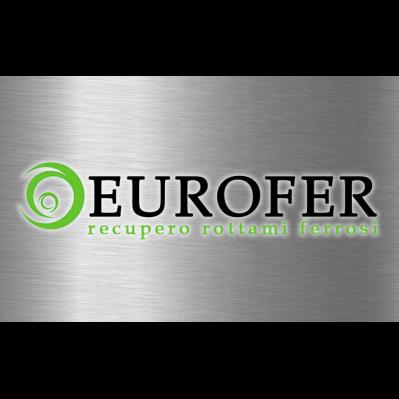 Eurofer - Rottami Metallici Napoli - Recupero Metalli