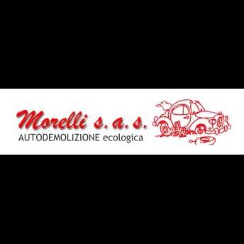Morelli S.a.s.  Autodemolizione Ecologica - Autodemolizioni Torino