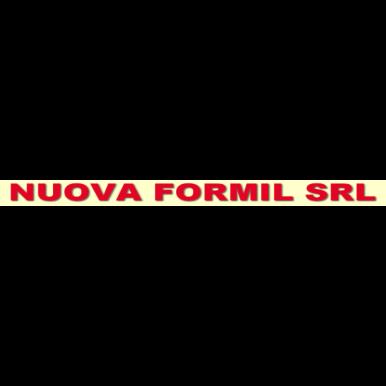 Nuova Formil - Containers - produzione, commercio e noleggio Roma