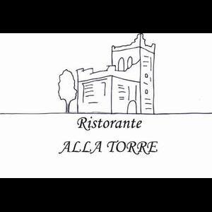 Ristorante alla Torre - Ristoranti Isola della Scala