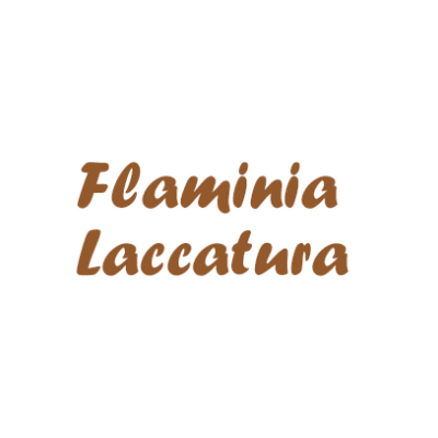 Flaminia Laccatura - Lucidatura, laccatura e verniciatura mobili Narni