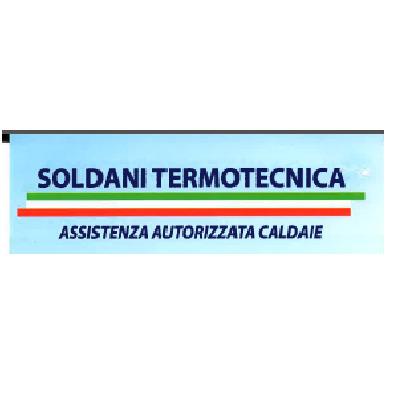 Soldani Termotecnica - Impianti idraulici e termoidraulici Voghera