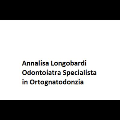 Annalisa Longobardi Odontoiatra Specialista in Ortognatodonzia - Dentisti medici chirurghi ed odontoiatri Napoli