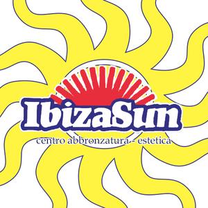 Ibiza Sun Estetica Solarium - Istituti di bellezza Montesilvano