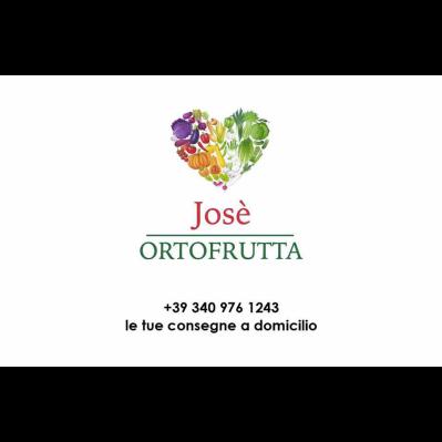 Josè Ortofrutta - Frutta e verdura - ingrosso Sestu