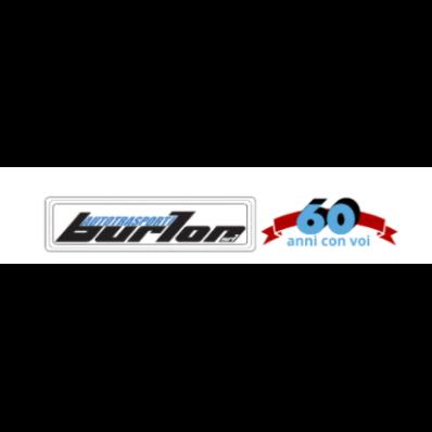 Autotrasporti Burlon - Autotrasporti Padova